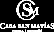 logo_sanmatias